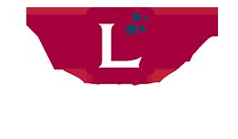 Larrosa - Estudio Inmobiliario