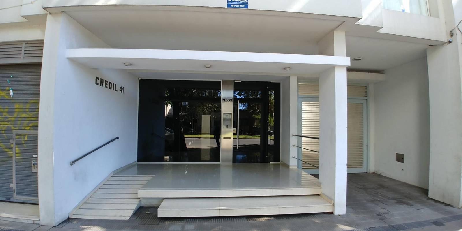 Departamento en venta – Avenida 1 e/64 y 65 – La Plata | Larrosa