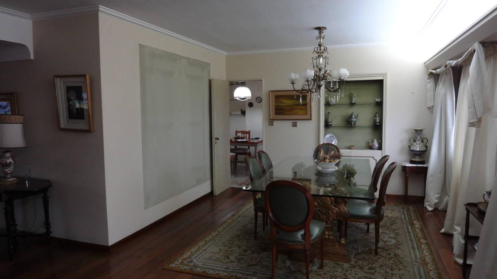 Departamento en venta – Calle 53 e/7 y 8 | Larrosa
