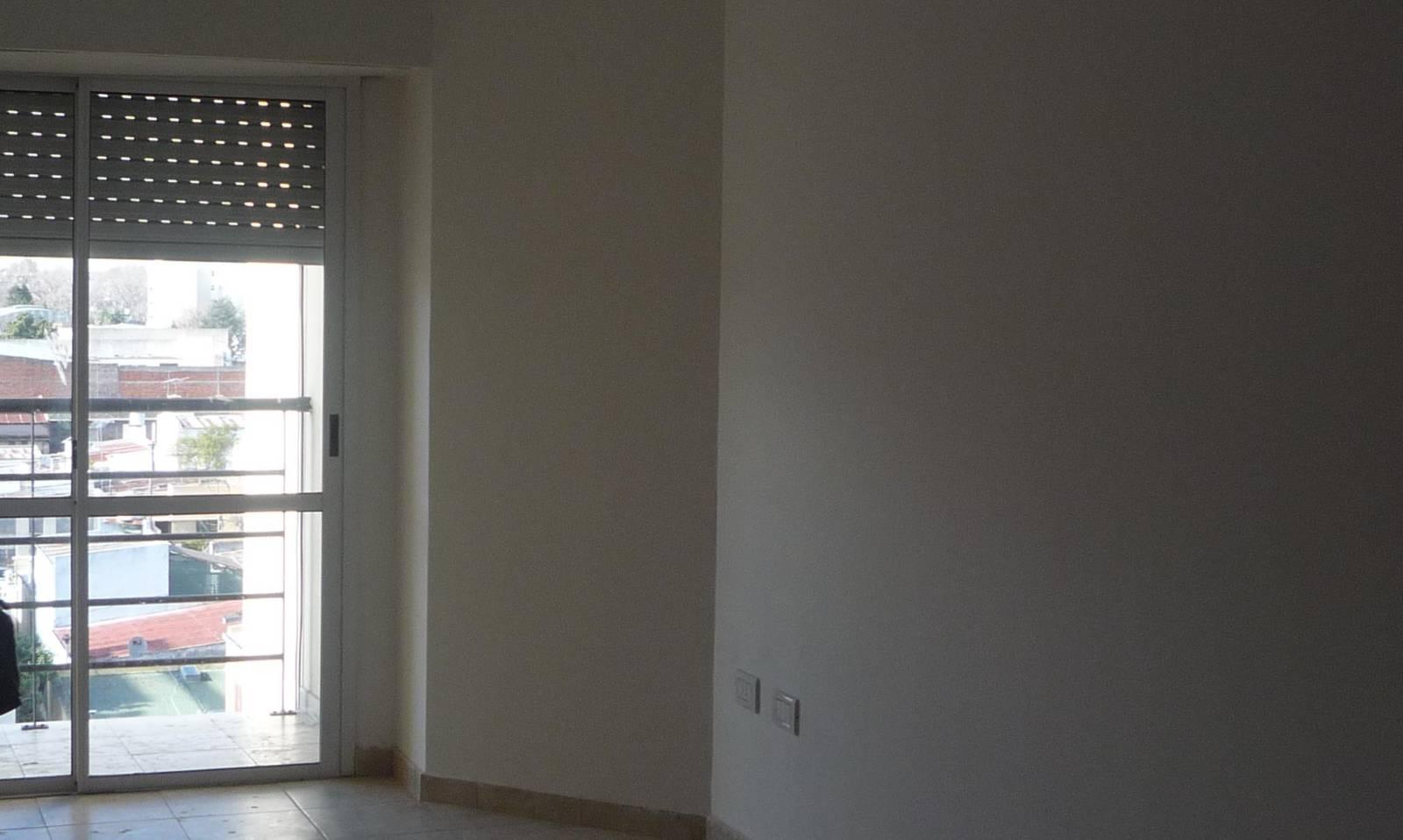 Departamento monoambiente en venta – Calle 61 e/25 y 26 | Larrosa