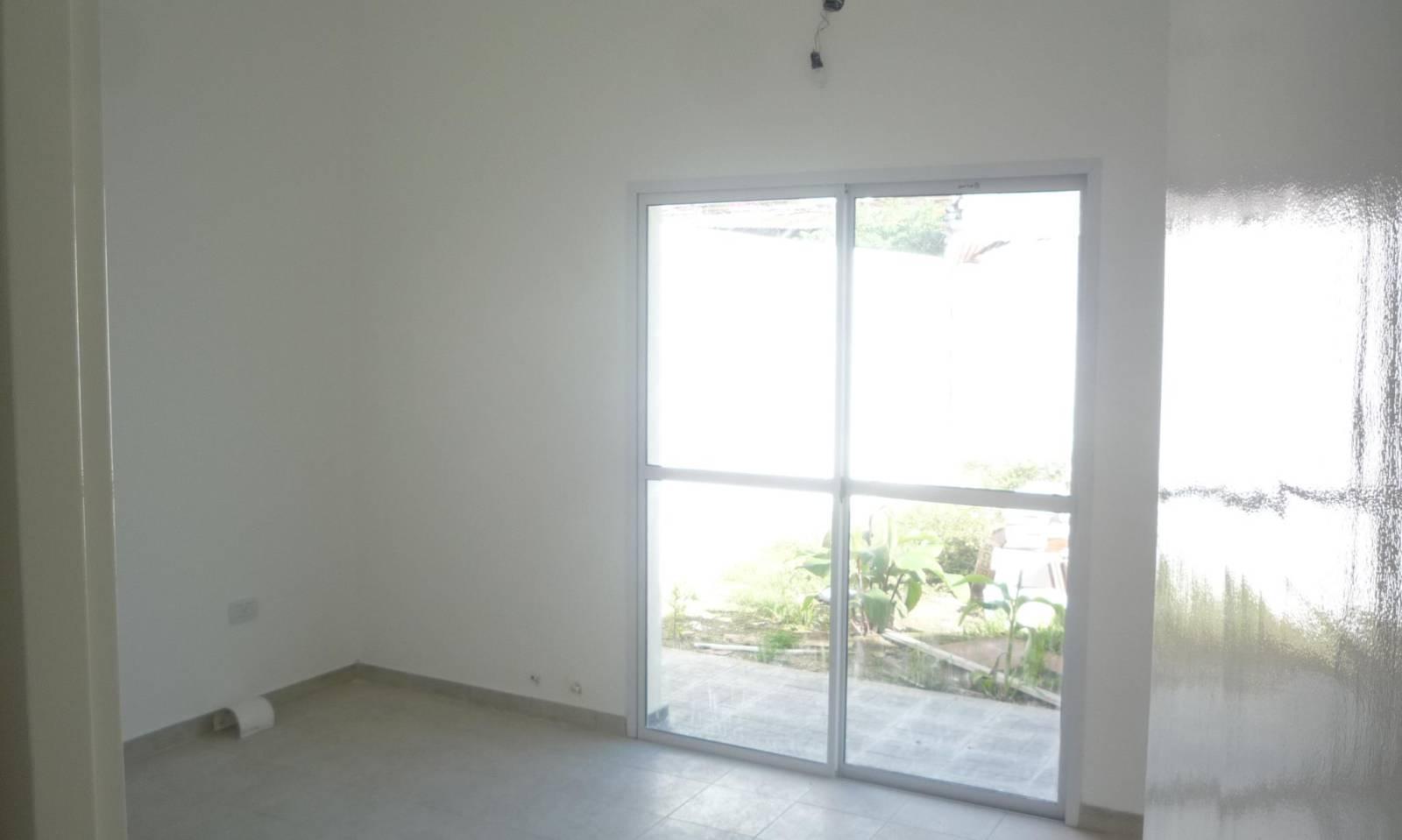 Departamento en venta – Avenida 122 e/35 y 36 | Larrosa