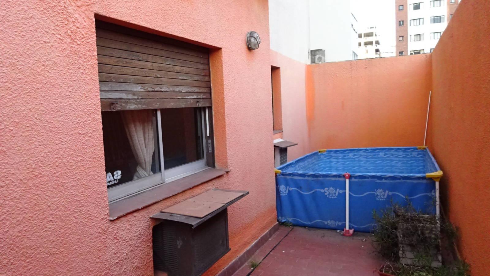 Departamento en venta – Calle 46 e/11 y 12   Larrosa