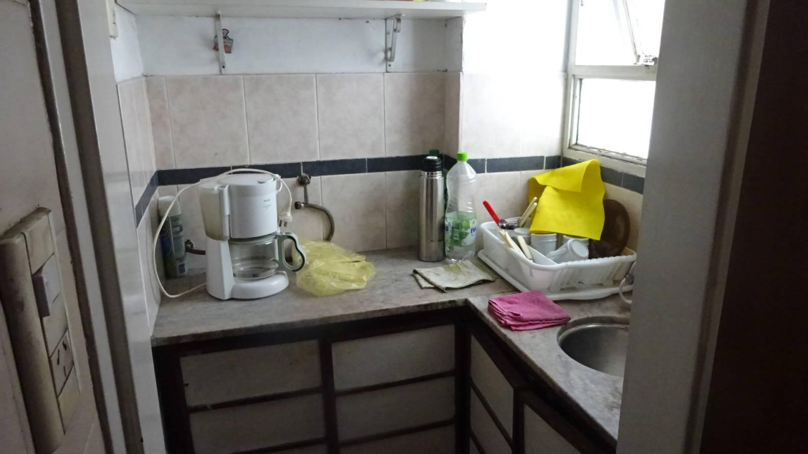 Oficina en venta – Diagonal 74 esq. 8 | Larrosa