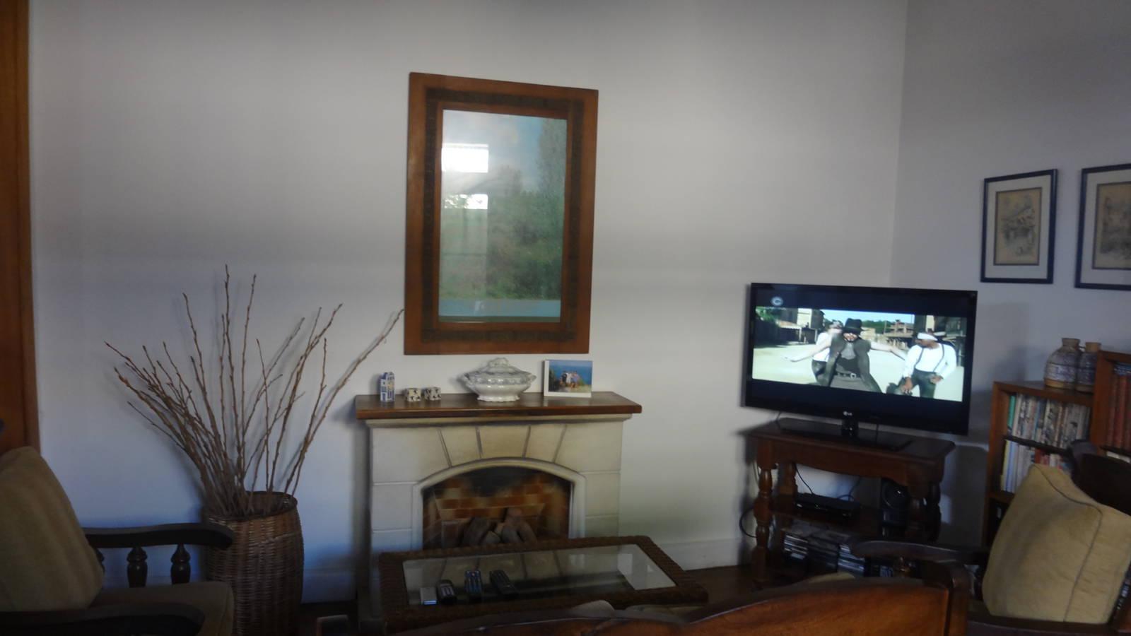PH tipo casa en venta – Calle 10 e/43 y 44 | Larrosa