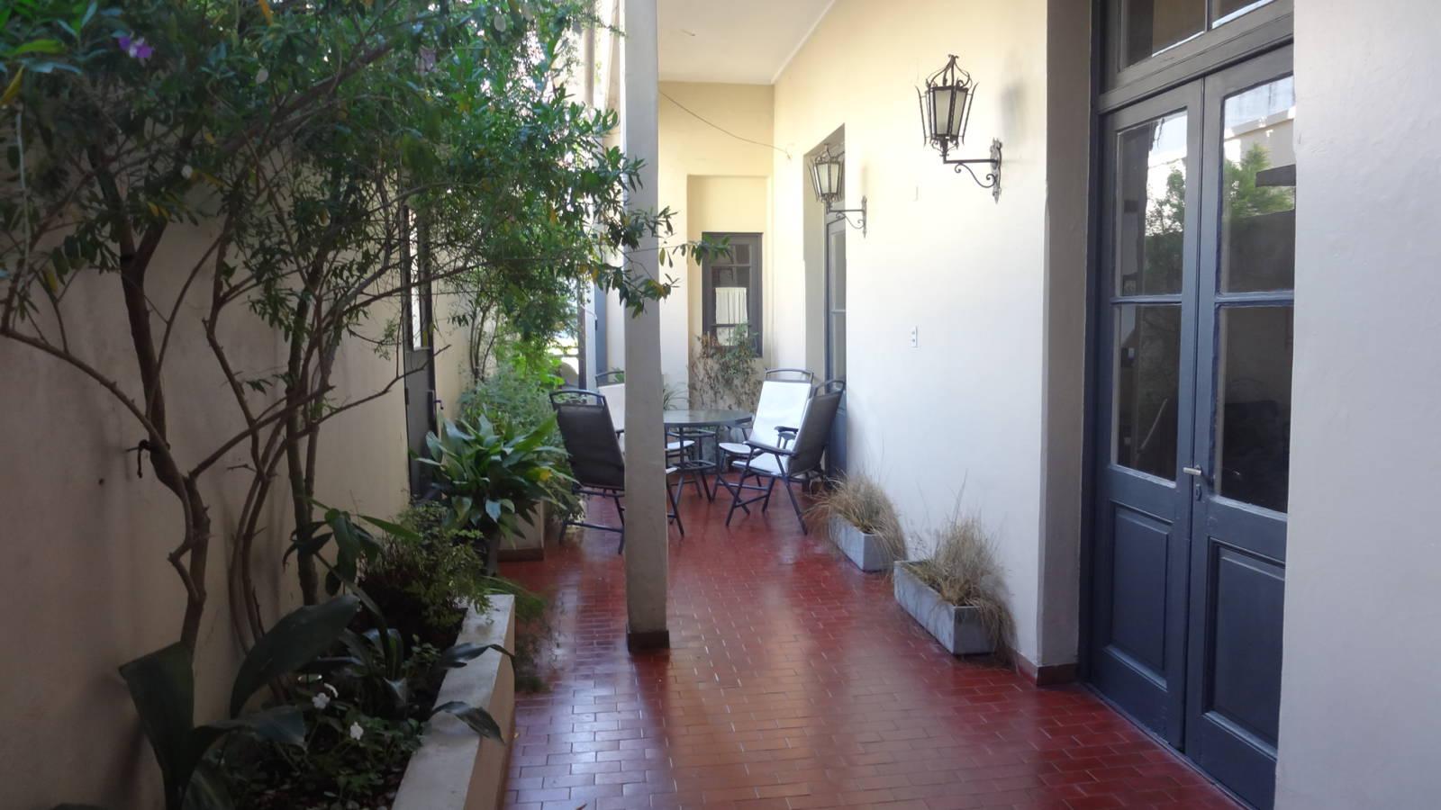 Ph Tipo Casa En Venta Calle 10 E 43 Y 44 La Plata