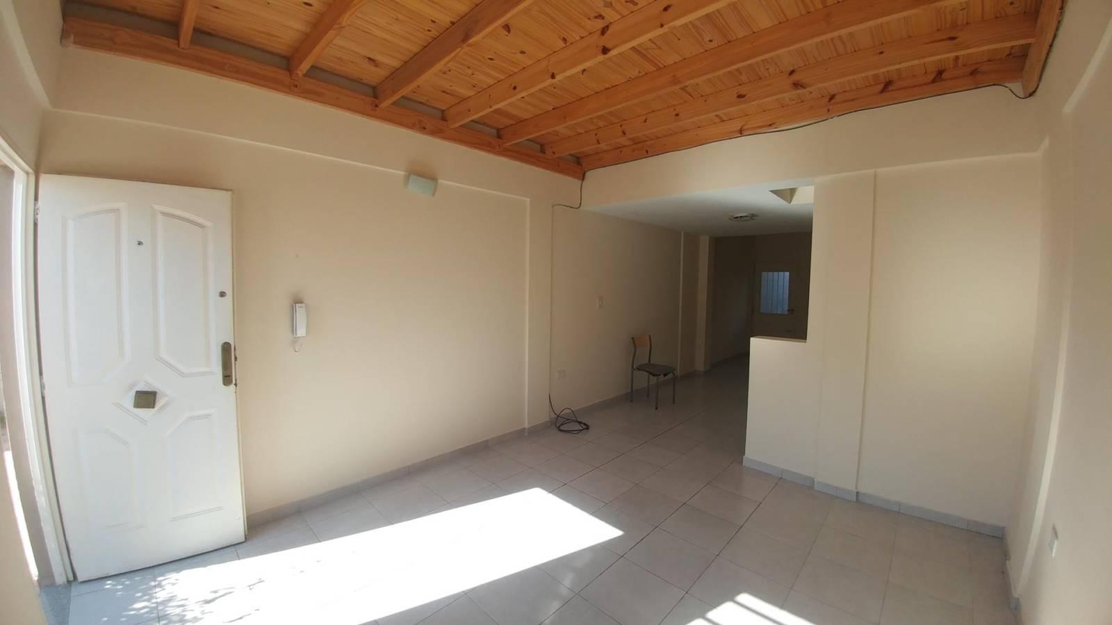 Dúplex en Venta – Calle 75 e/10 y 11 | Larrosa