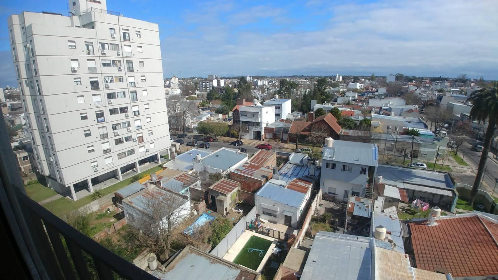 Departamento en venta – Calle 35 e/25 y 26 – La Plata | Larrosa