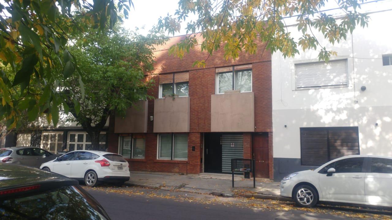 Excelente CASA en Calle 3 e/58 y 59 – La Plata | Larrosa