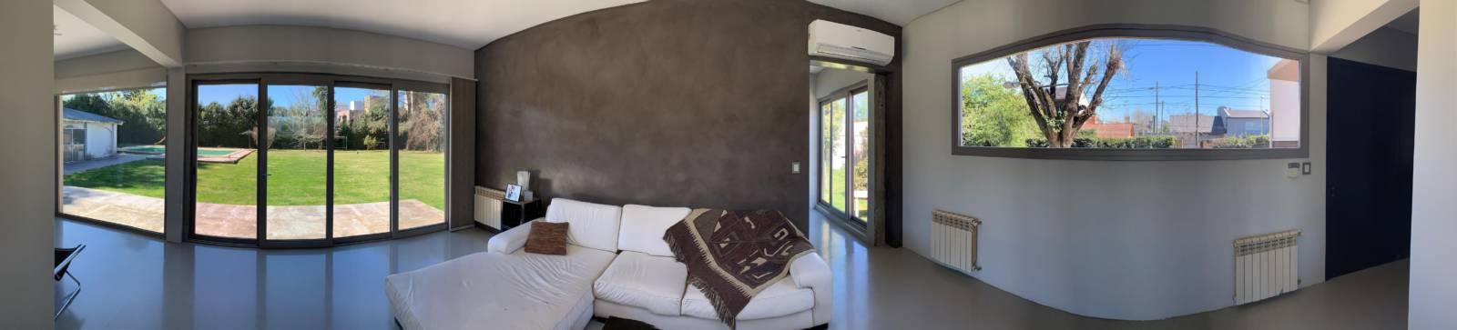 Casa en venta – Calle 467 e/28 y 30 – City Bell | Larrosa
