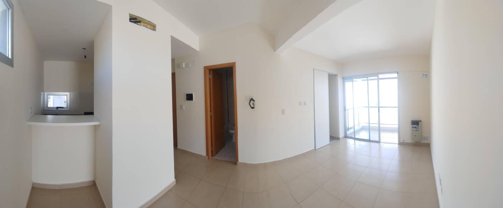 Departamento en alquiler – Calle 25 e/48 y 49 – La Plata | Larrosa